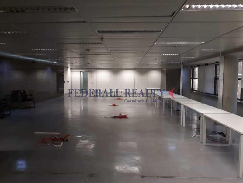 WhatsApp Image 2019-09-02 at 1 - Aluguel de andares corporativos em Brasília - FRSL00254 - 5