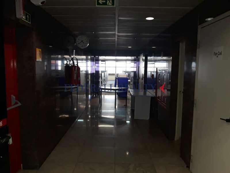 WhatsApp Image 2019-09-02 at 1 - Aluguel de andares corporativos em Brasília - FRSL00254 - 18