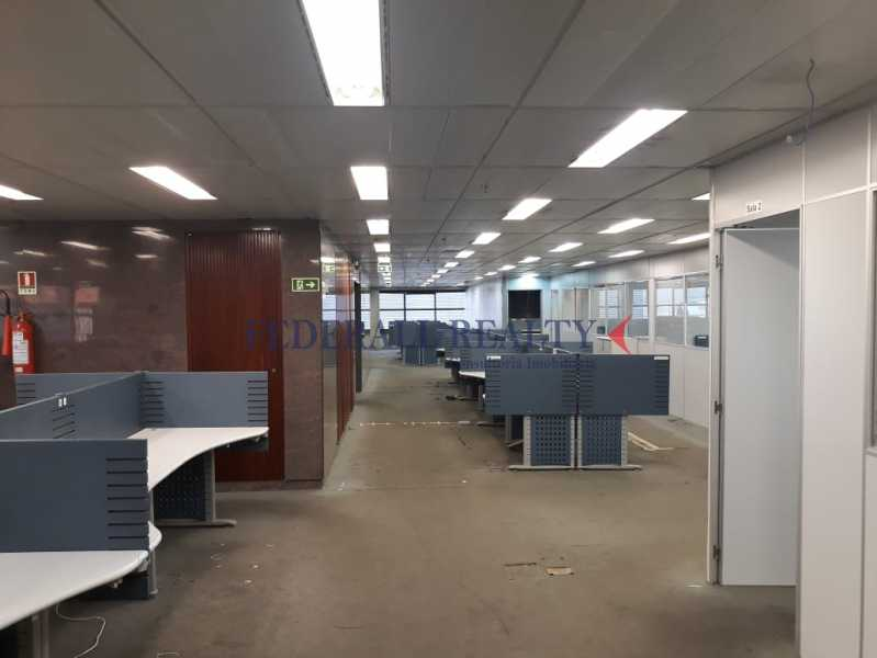 WhatsApp Image 2019-09-02 at 1 - Aluguel de andares corporativos em Brasília - FRSL00254 - 21