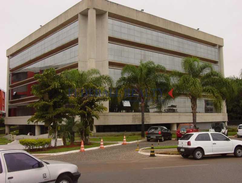 img35 - Aluguel de andares corporativos em Brasília - FRSL00255 - 3