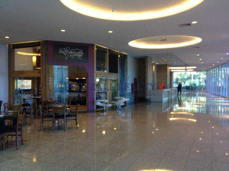1476590990 - Aluguel de conjuntos comerciais em Brasília, Setor Comercial Sul - FRSL00256 - 7