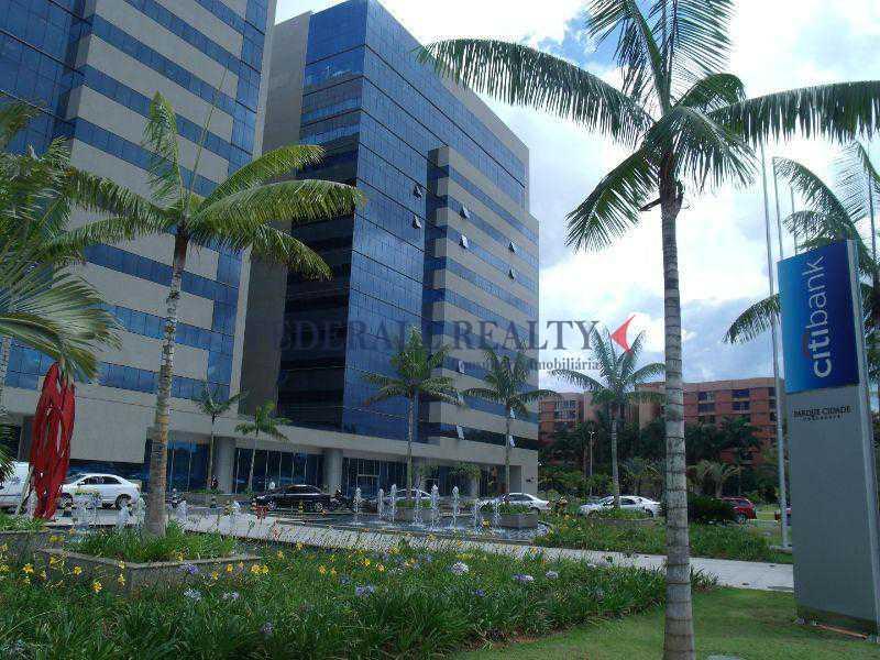 1476591029 - Aluguel de conjuntos comerciais em Brasília, Setor Comercial Sul - FRSL00256 - 21