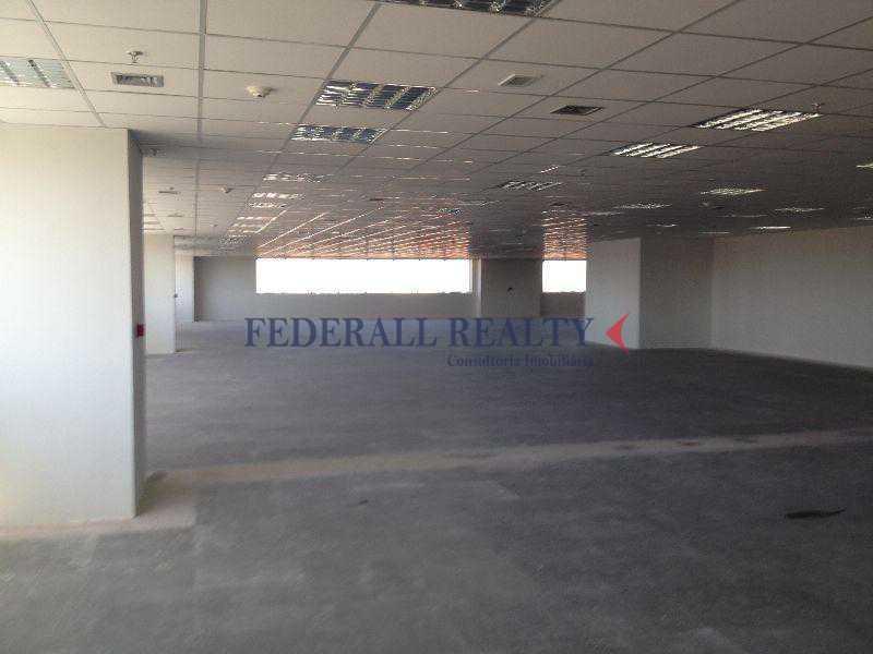 1476590997 - Aluguel de conjuntos comerciais no Edifício Parque da Cidade Corporate, Brasília - FRSL00257 - 14