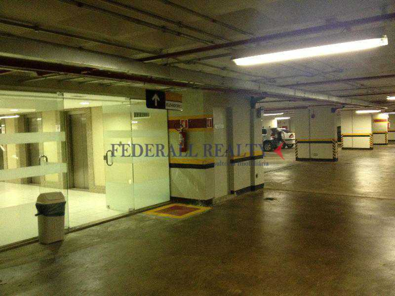 1476590998 - Aluguel de conjuntos comerciais no Edifício Parque da Cidade Corporate, Brasília - FRSL00257 - 15