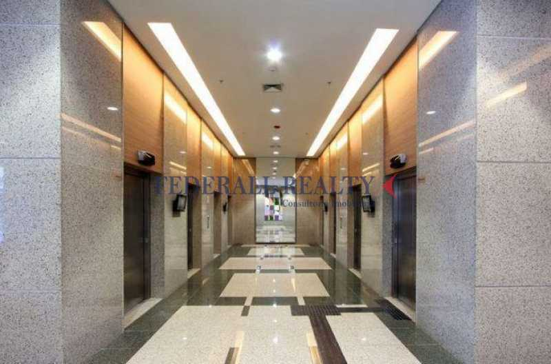 1476591049 - Aluguel de conjuntos comerciais no Edifício Parque da Cidade Corporate, Brasília - FRSL00257 - 25