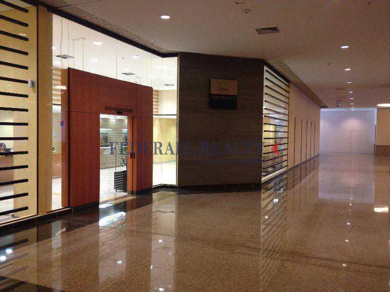 1476590991 - Aluguel de conjuntos comerciais no Edifício Parque da Cidade Corporate, Brasília - FRSL00258 - 8