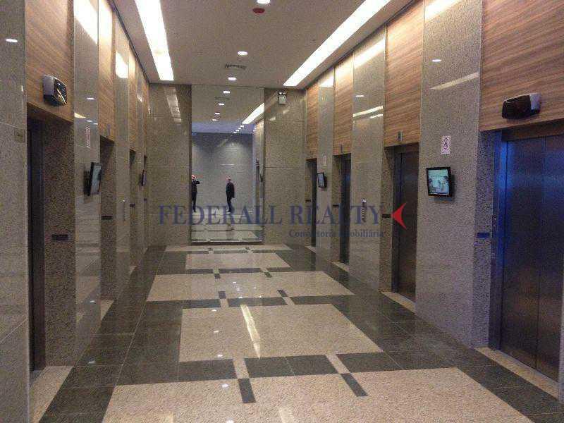 1476590993 - Aluguel de conjuntos comerciais no Edifício Parque da Cidade Corporate, Brasília - FRSL00258 - 10