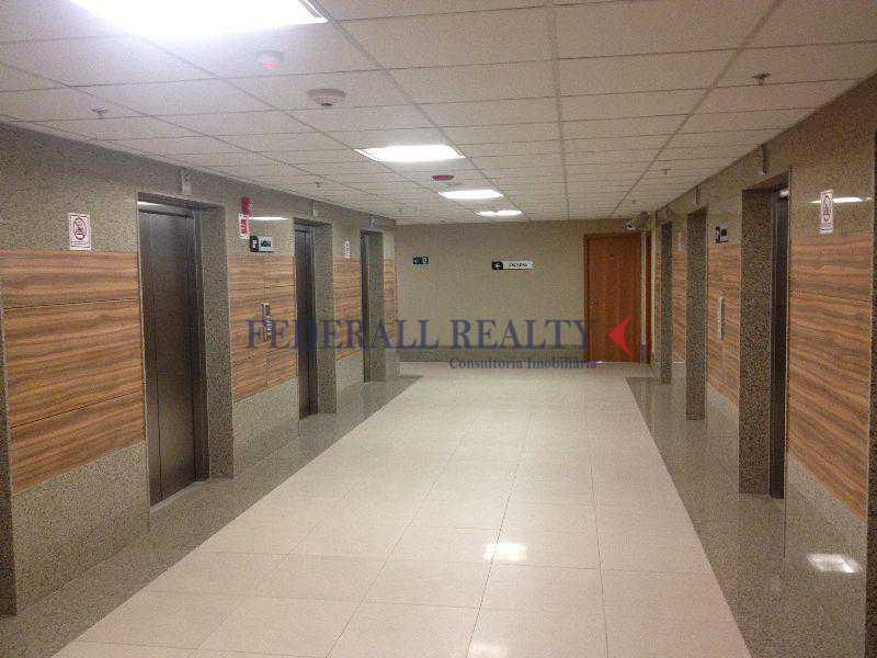 1476590994 - Aluguel de conjuntos comerciais no Edifício Parque da Cidade Corporate, Brasília - FRSL00258 - 11