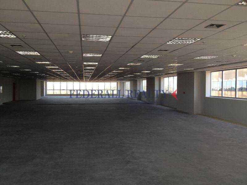 1476590995 - Aluguel de conjuntos comerciais no Edifício Parque da Cidade Corporate, Brasília - FRSL00258 - 12