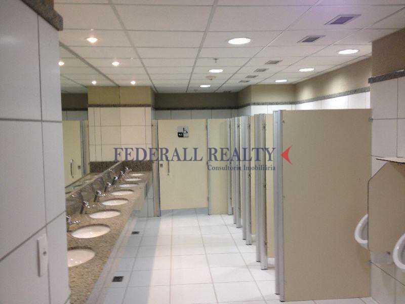 1476590996 - Aluguel de conjuntos comerciais no Edifício Parque da Cidade Corporate, Brasília - FRSL00258 - 13