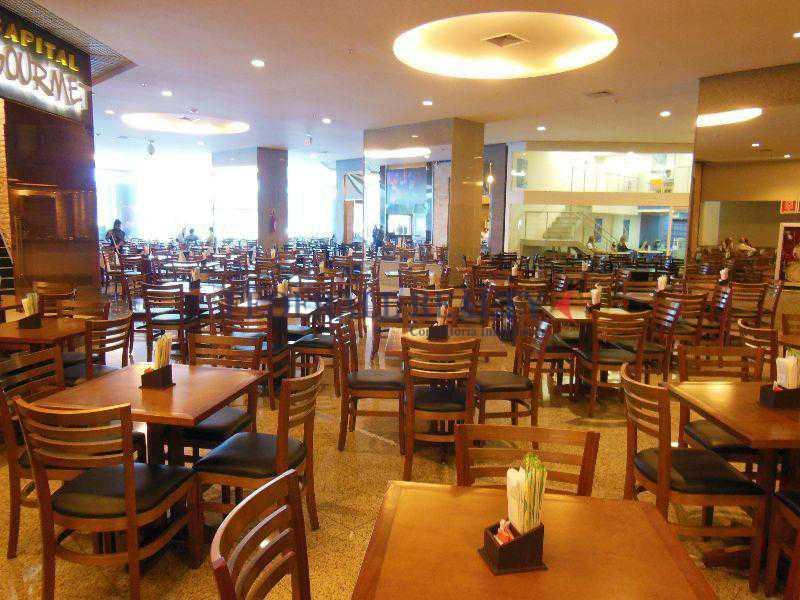 1476591003 - Aluguel de conjuntos comerciais no Edifício Parque da Cidade Corporate, Brasília - FRSL00258 - 16