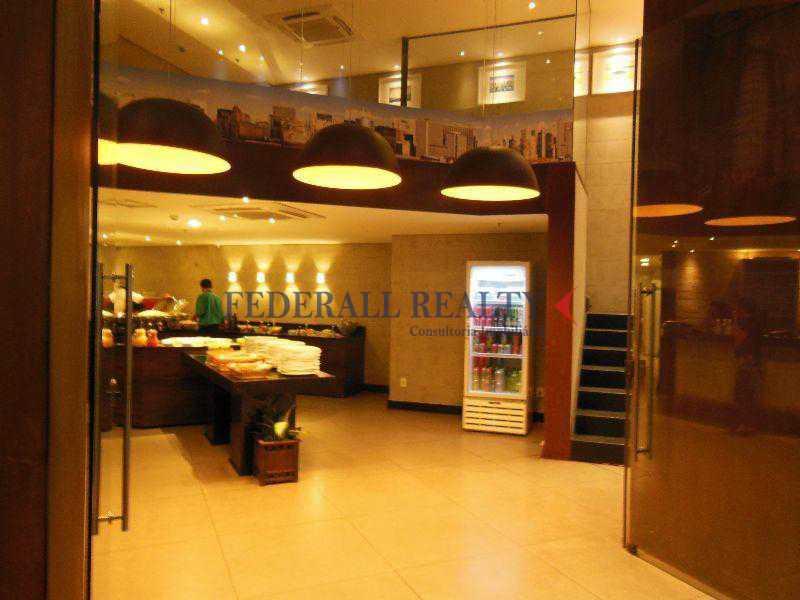 1476591005 - Aluguel de conjuntos comerciais no Edifício Parque da Cidade Corporate, Brasília - FRSL00258 - 17