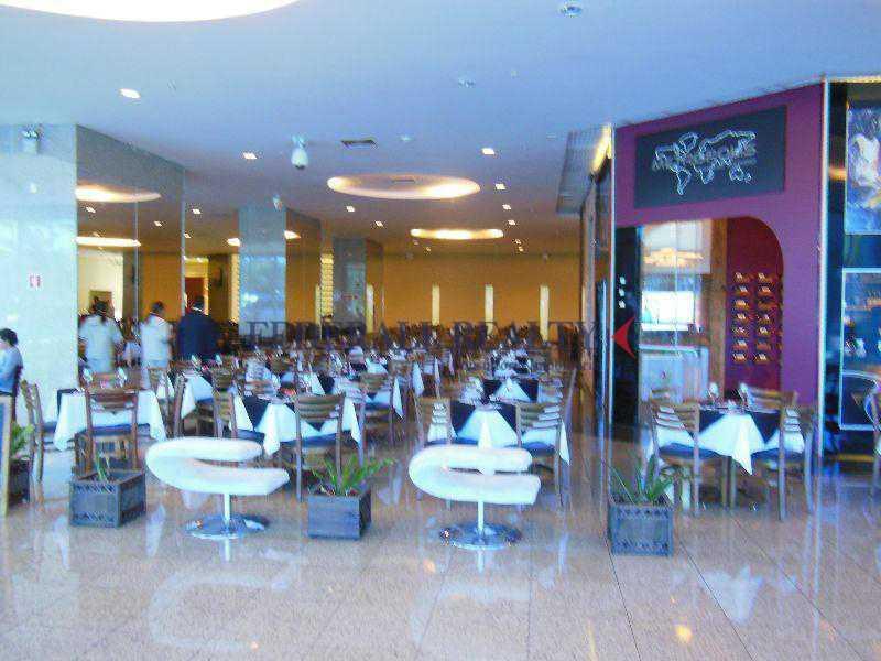 1476591008 - Aluguel de conjuntos comerciais no Edifício Parque da Cidade Corporate, Brasília - FRSL00258 - 19
