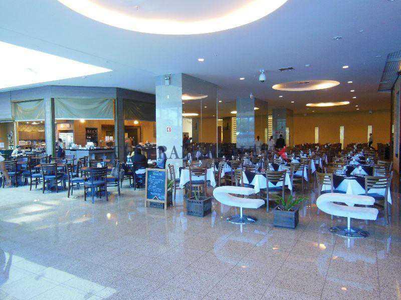 1476591038 - Aluguel de conjuntos comerciais no Edifício Parque da Cidade Corporate, Brasília - FRSL00258 - 23