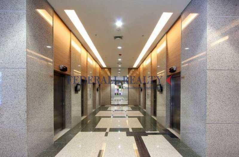 1476591049 - Aluguel de conjuntos comerciais no Edifício Parque da Cidade Corporate, Brasília - FRSL00258 - 25