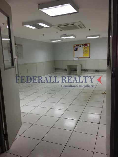 WhatsApp Image 2019-08-22 at 1 - Aluguel de andar corporativo no setor comercial sul, Brasília - FRSL00259 - 8