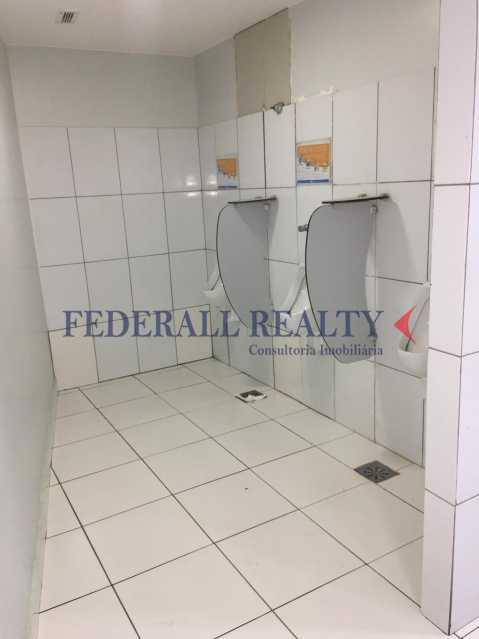 WhatsApp Image 2019-08-22 at 1 - Aluguel de andar corporativo no setor comercial sul, Brasília - FRSL00259 - 11