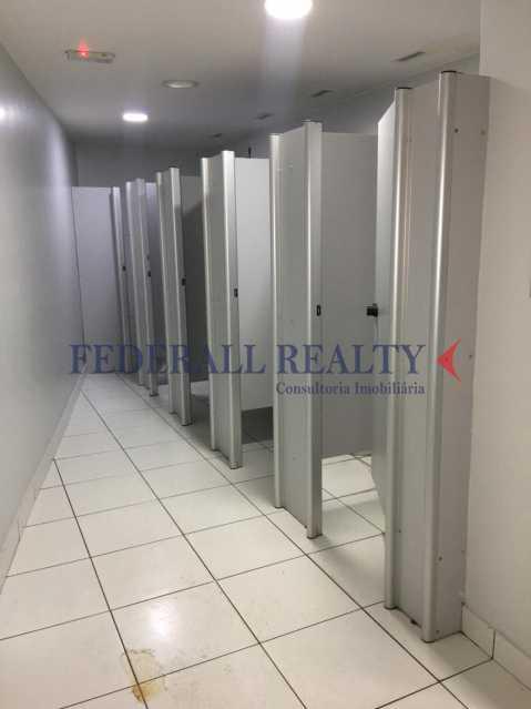 WhatsApp Image 2019-08-22 at 1 - Aluguel de andar corporativo no setor comercial sul, Brasília - FRSL00259 - 13