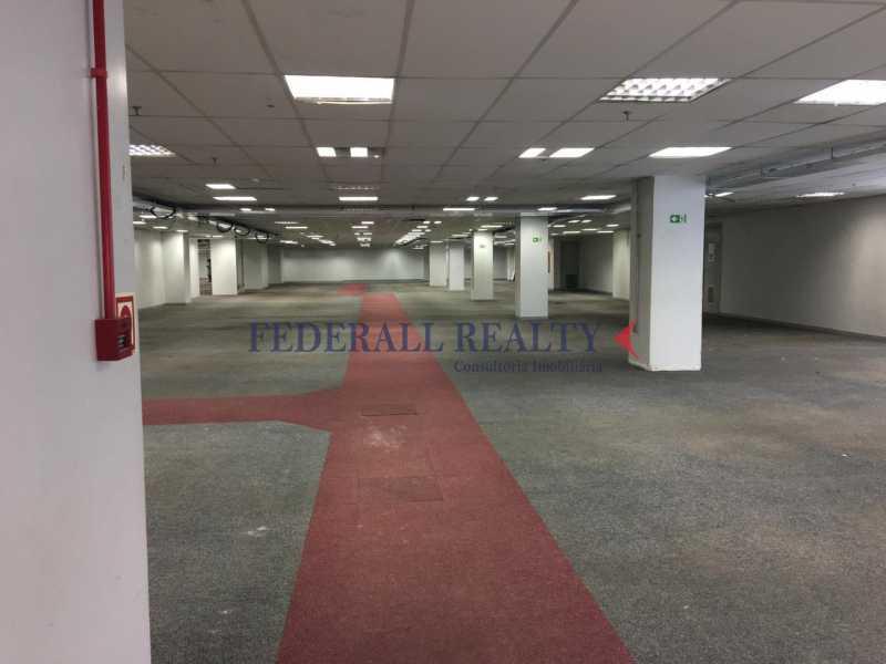WhatsApp Image 2019-08-22 at 1 - Aluguel de andar corporativo no setor comercial sul, Brasília - FRSL00259 - 14