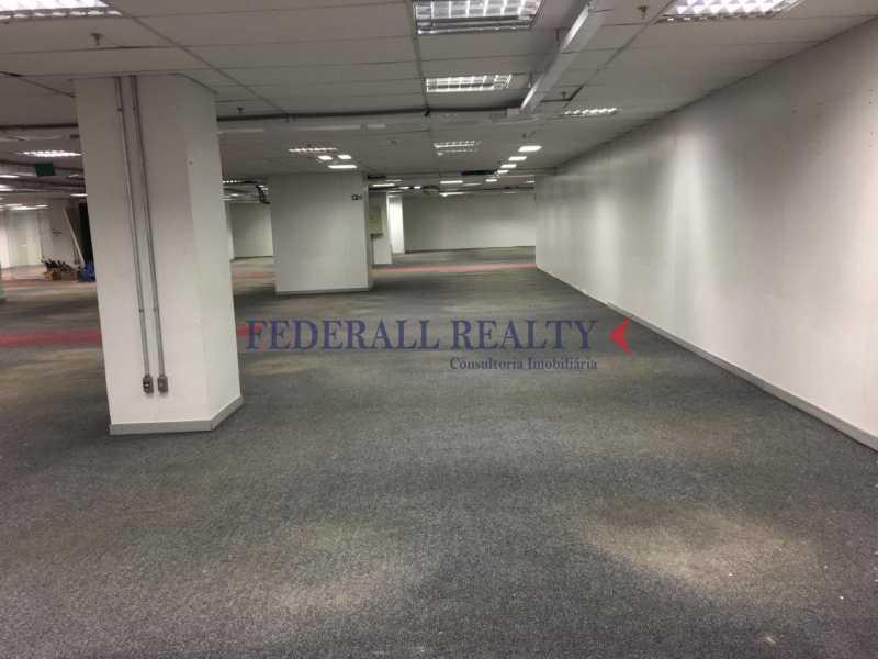 WhatsApp Image 2019-08-22 at 1 - Aluguel de andar corporativo no setor comercial sul, Brasília - FRSL00259 - 15