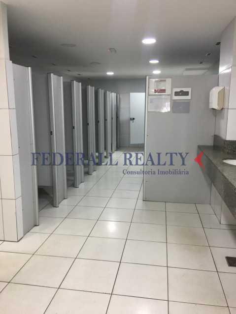WhatsApp Image 2019-08-22 at 1 - Aluguel de andar corporativo no setor comercial sul, Brasília - FRSL00259 - 18
