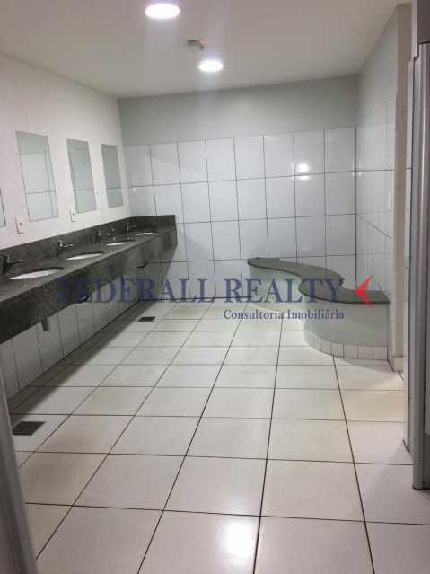 WhatsApp Image 2019-08-22 at 1 - Aluguel de andar corporativo no setor comercial sul, Brasília - FRSL00259 - 19