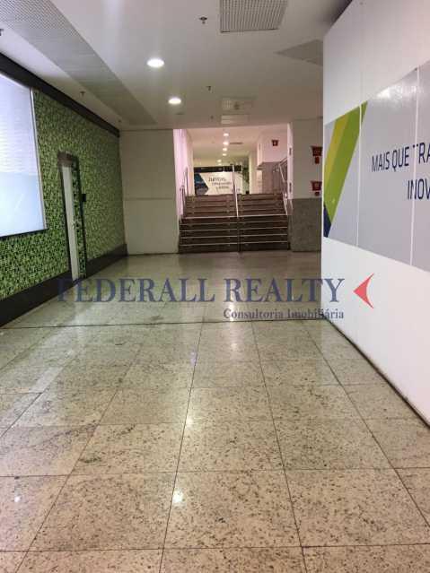 WhatsApp Image 2019-08-22 at 1 - Aluguel de andar corporativo no setor comercial sul, Brasília - FRSL00259 - 20