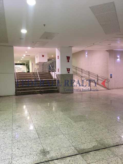 WhatsApp Image 2019-08-22 at 1 - Aluguel de andar corporativo no setor comercial sul, Brasília - FRSL00259 - 21