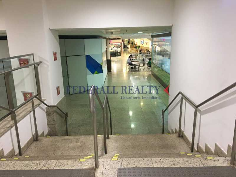 WhatsApp Image 2019-08-22 at 1 - Aluguel de andar corporativo no setor comercial sul, Brasília - FRSL00259 - 22