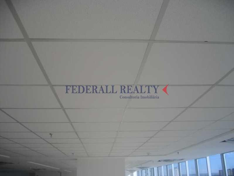 16 - Aluguel de andares corporativos no setor bancário norte em Brasília - FRSL00260 - 12