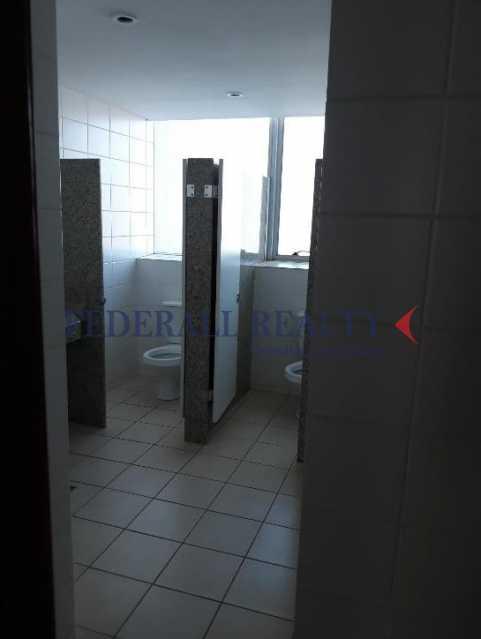 9 - Aluguel de andares corporativos no setor bancário norte em Brasília - FRSL00262 - 6