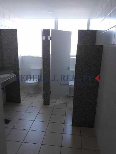 10 - Aluguel de andares corporativos no setor bancário norte em Brasília - FRSL00262 - 7