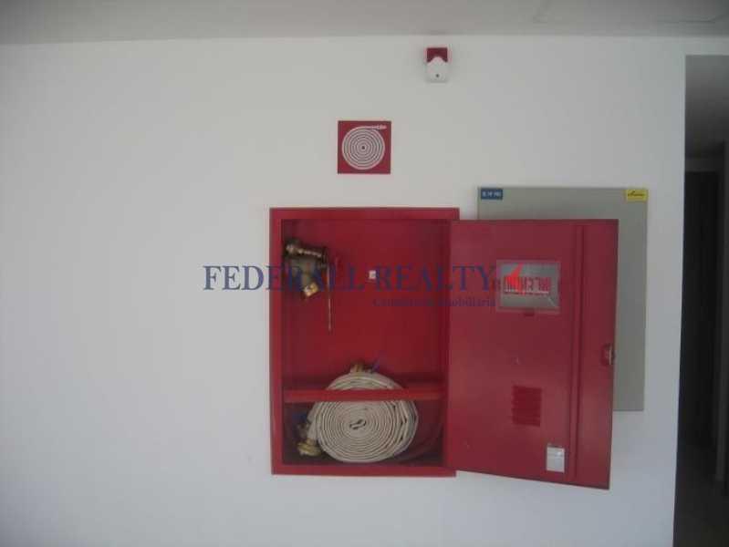 14 - Aluguel de andares corporativos no setor bancário norte em Brasília - FRSL00262 - 11
