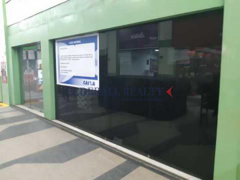 d03864b0b3ce0178b2bd40001bf6c9 - Aluguel de loja em Nova Iguaçu - FRLJ00035 - 8