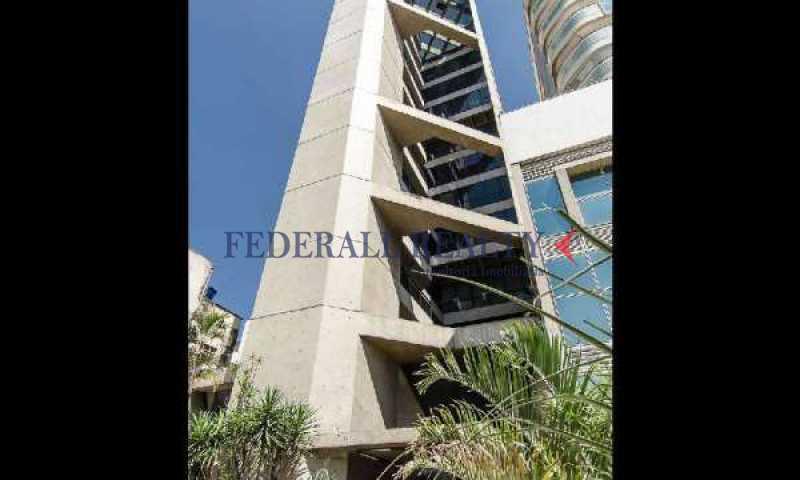 84a601080f140d0e6f6b42e36c1e64 - Prédio comercial À venda em Botafogo, Zona Sul, RJ - FRPR00045 - 3