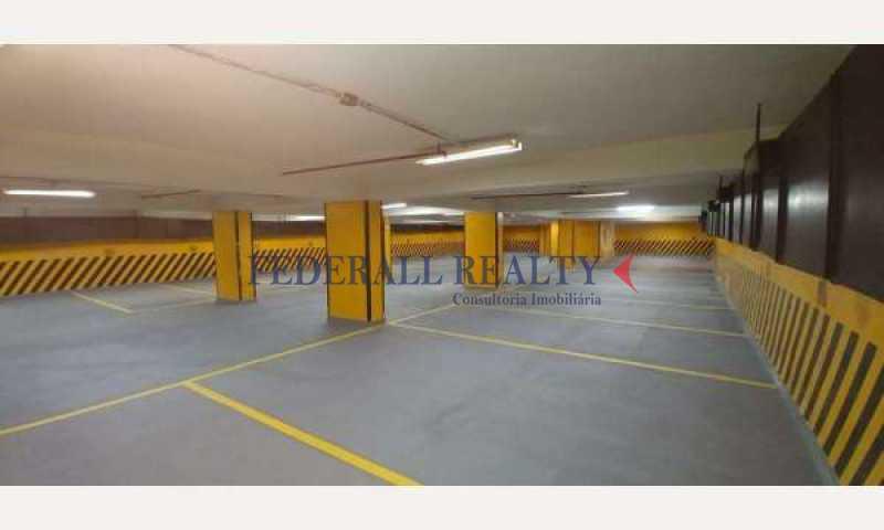 b3e0f635ca1c20533165f56872565a - Prédio comercial À venda em Botafogo, Zona Sul, RJ - FRPR00045 - 12
