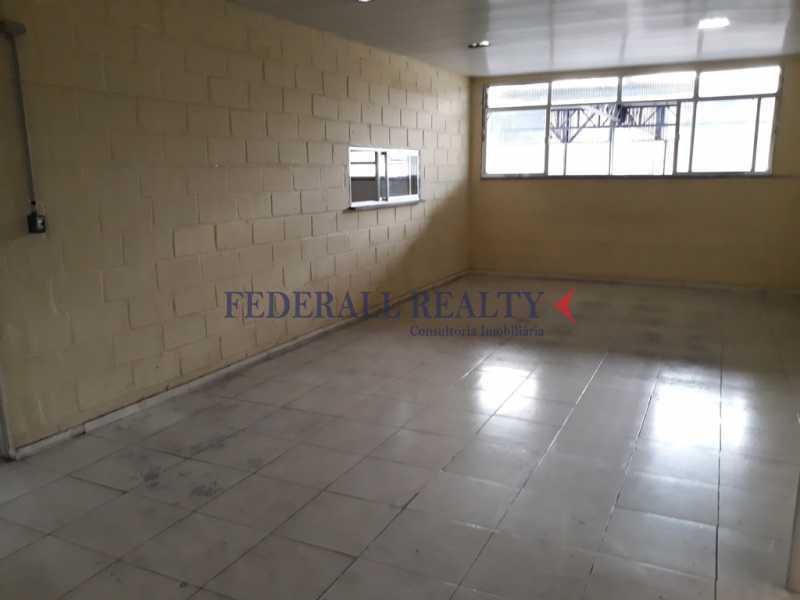 20190927_081548 - Aluguel de galpão em Jacarepaguá, Rio de Janeiro - FRGA00284 - 13