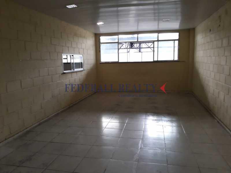20190927_081553 - Aluguel de galpão em Jacarepaguá, Rio de Janeiro - FRGA00284 - 14