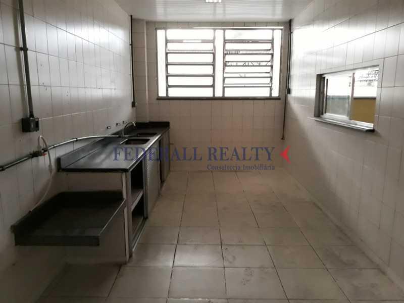 20190927_081604 - Aluguel de galpão em Jacarepaguá, Rio de Janeiro - FRGA00284 - 15