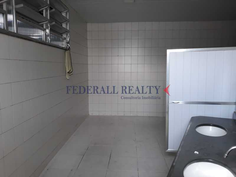 20190927_081623 - Aluguel de galpão em Jacarepaguá, Rio de Janeiro - FRGA00284 - 16