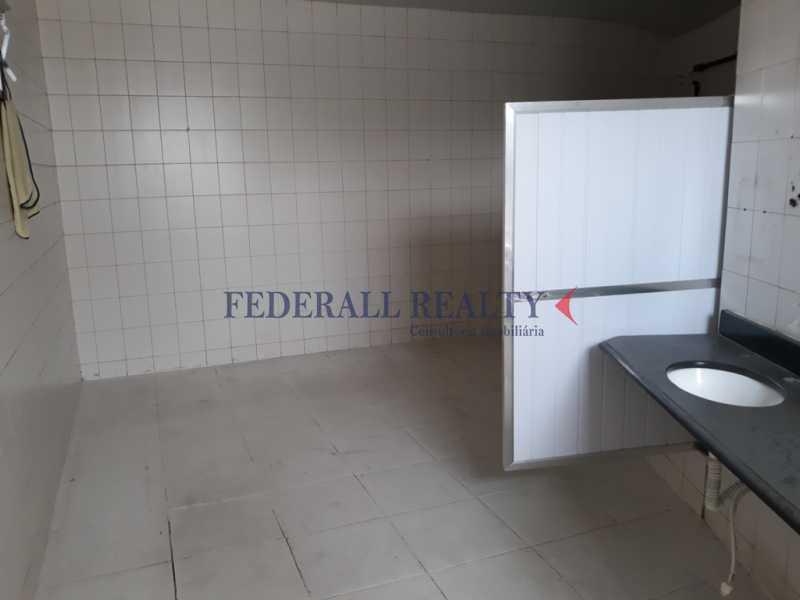 20190927_081654 - Aluguel de galpão em Jacarepaguá, Rio de Janeiro - FRGA00284 - 18