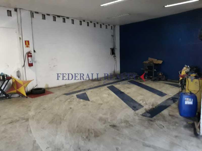 20190927_082124 - Aluguel de galpão em Jacarepaguá, Rio de Janeiro - FRGA00284 - 21