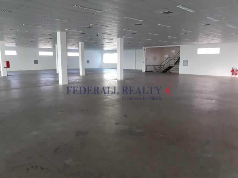 1. - Aluguel de prédio monousuário no Rio de Janeiro - FRPR00046 - 3