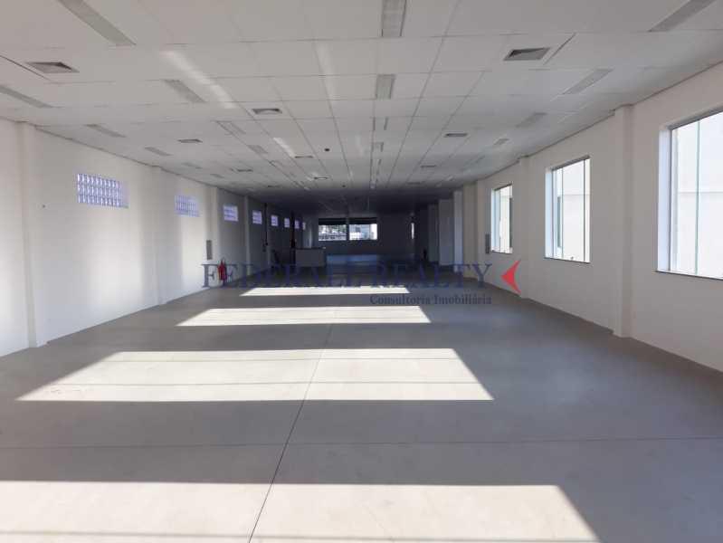 5. - Aluguel de prédio monousuário no Rio de Janeiro - FRPR00046 - 7