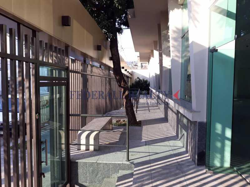 7. - Aluguel de prédio monousuário no Rio de Janeiro - FRPR00046 - 9