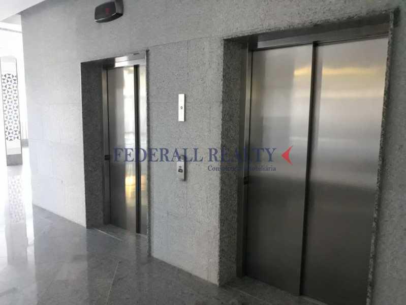 10. - Aluguel de prédio monousuário no Rio de Janeiro - FRPR00046 - 11