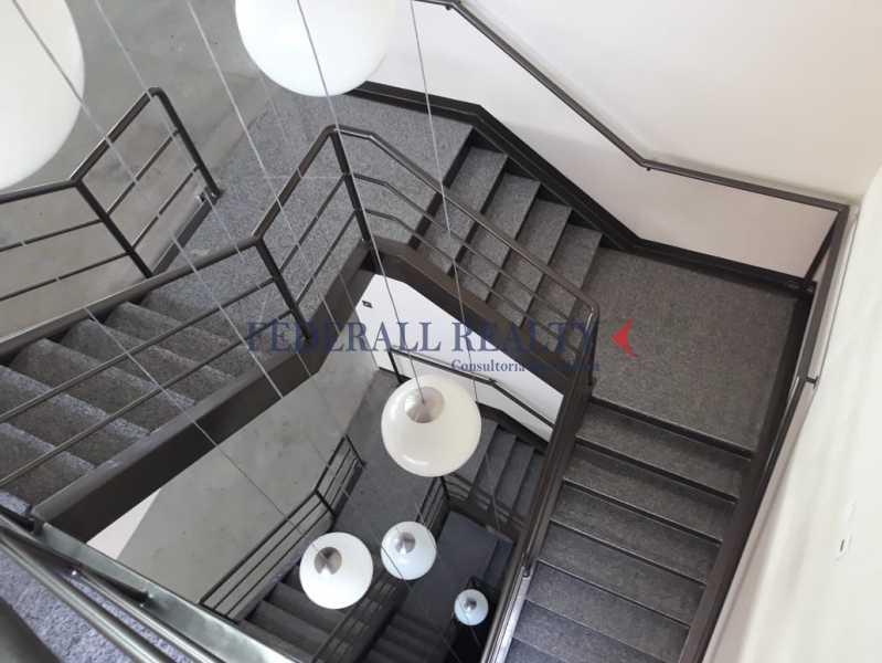 11. - Aluguel de prédio monousuário no Rio de Janeiro - FRPR00046 - 12