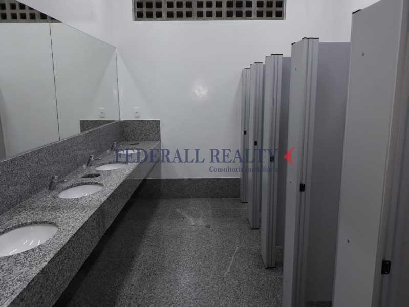 12. - Aluguel de prédio monousuário no Rio de Janeiro - FRPR00046 - 13