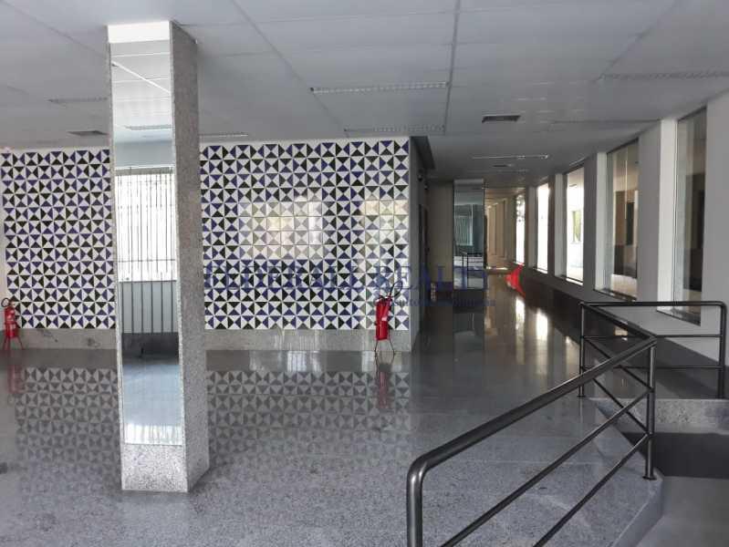 14. - Aluguel de prédio monousuário no Rio de Janeiro - FRPR00046 - 15
