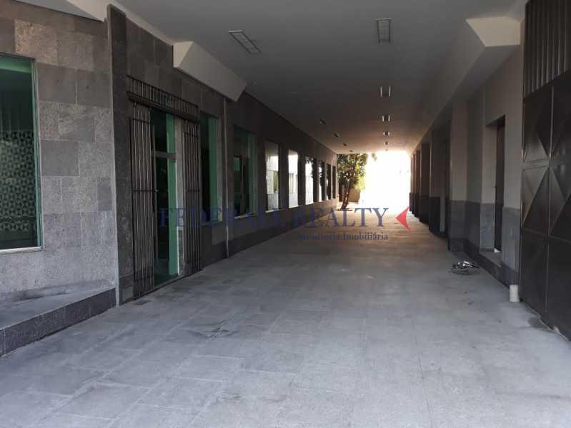 15. - Aluguel de prédio monousuário no Rio de Janeiro - FRPR00046 - 16